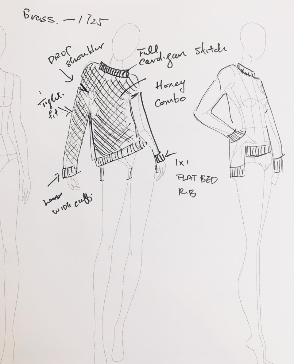 Brass Clothing Sketches.png
