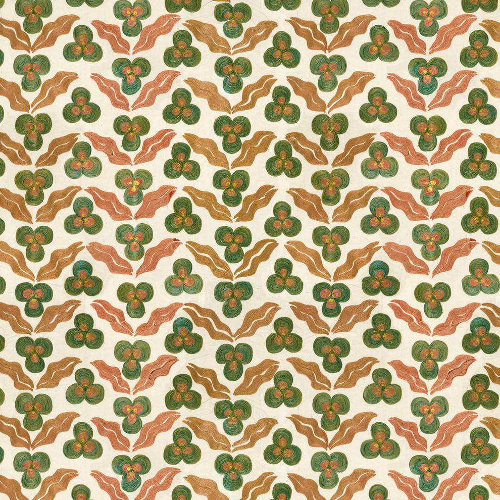 Chintamani Wallpaper