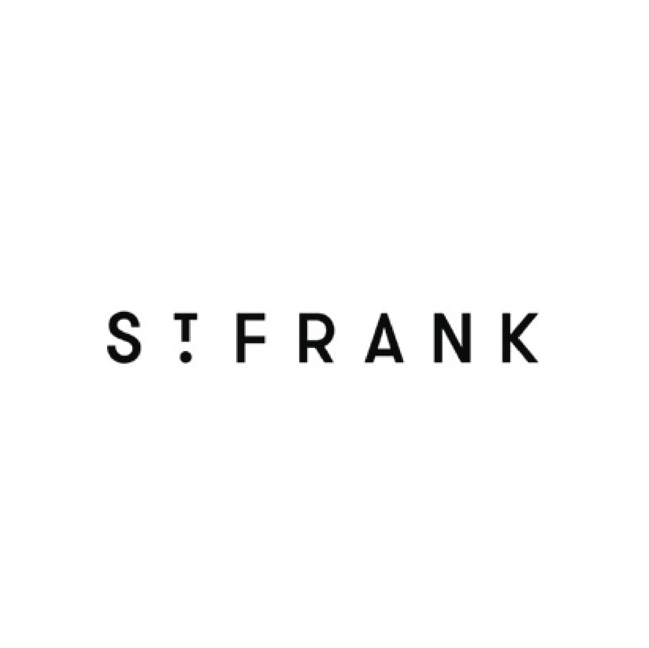 St Frank
