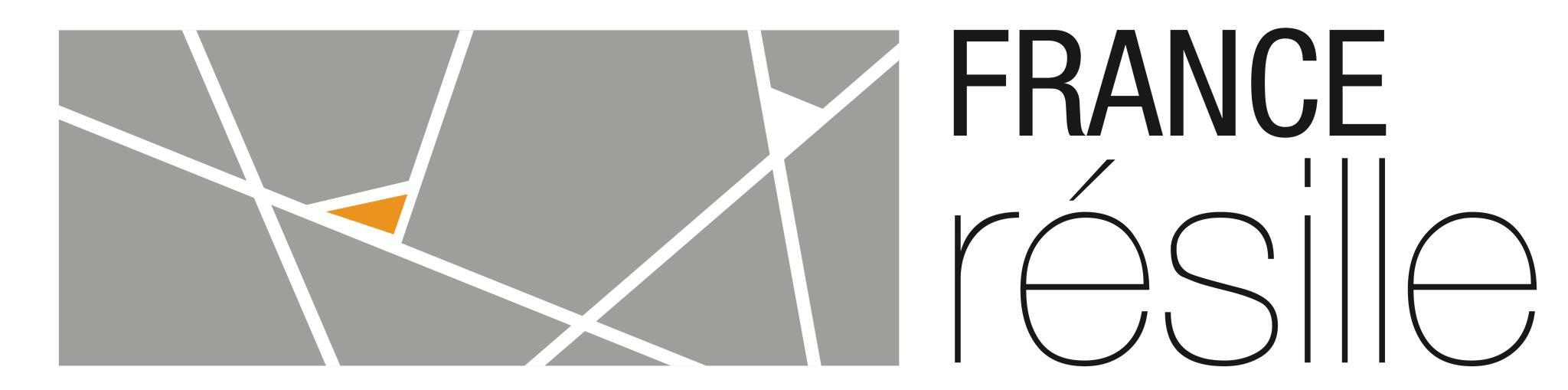 France Résille Logo.jpg