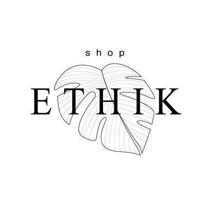 Shopethik Logo.png