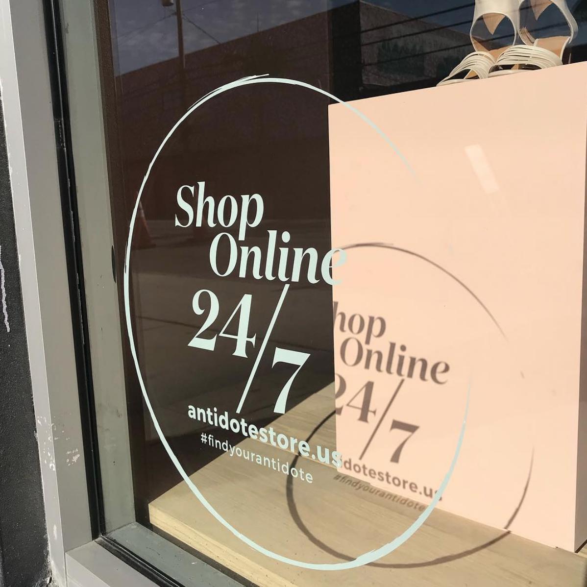 Antidote Store Miami.png