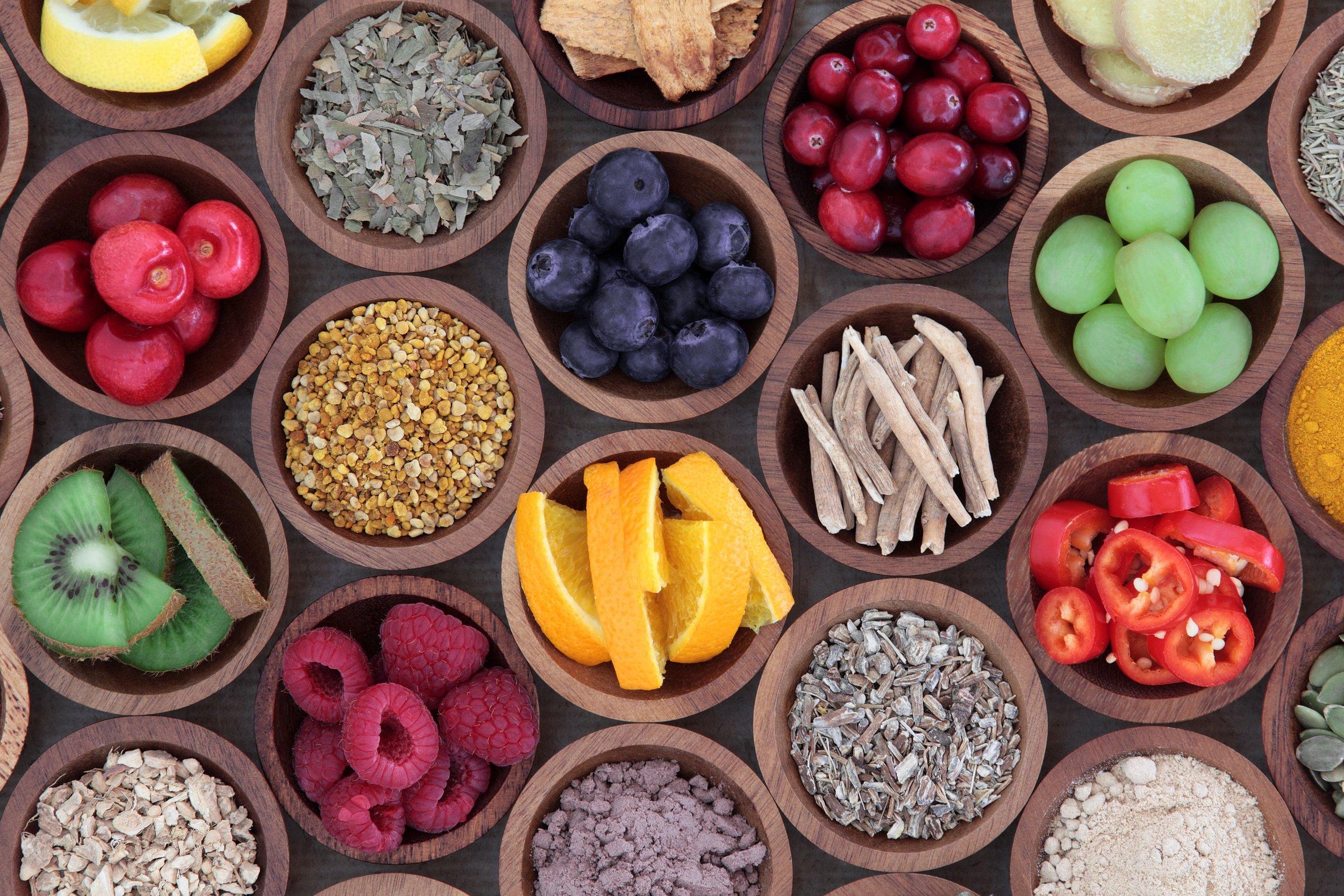 Antioxidant Foods.jpg