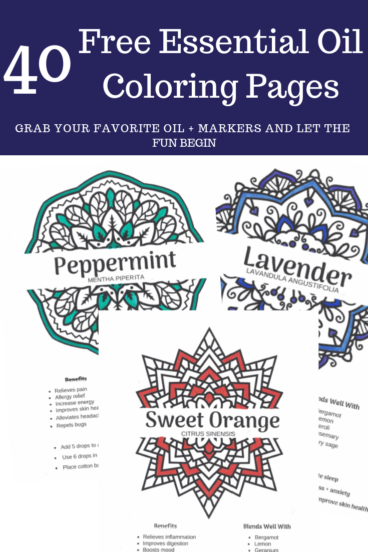 40 Free Essential Oil Coloring Pages (3).png
