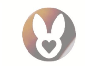 NO ANIMAL TESTING - We adore all living creatures great and small and here at MODERE we would never, EVER, test our range of products on any animal, for any reason.