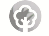 ENVIRONMENTALLY RESPONSIBLE - We are energy-conscious in all of our manufacturing processes. We are diligently working towards a carbon neutral footprint. We are investing in renewable energy and we choose biodegradable materials. And, we are committed to sourcing our ingredients thoughtfully and ethically.