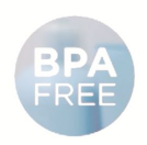 BPA FREE - BPA is an industrial chemical used to make many plastics and is pretty nasty stuff. You don't have to worry, Modere containers are all completely BPA and phthalate free which means no nasties are leaching into your products - better for you and better for the environment.