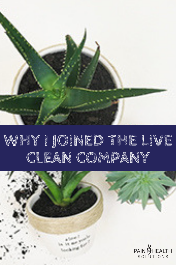 WHY I JOINED THE LIVE CLEAN TRIBE (2).png