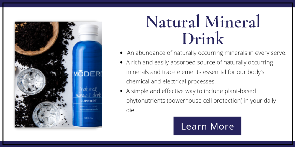 Natural Mineral Drink (1).png