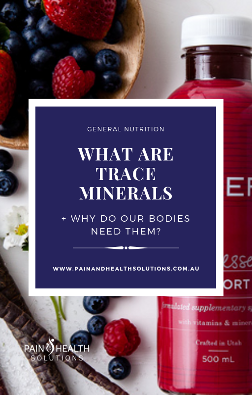 WHAT ARE TRACE MINERALS.png