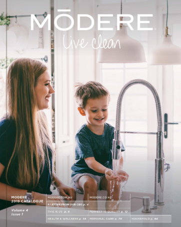 Modere Catalogue.PNG