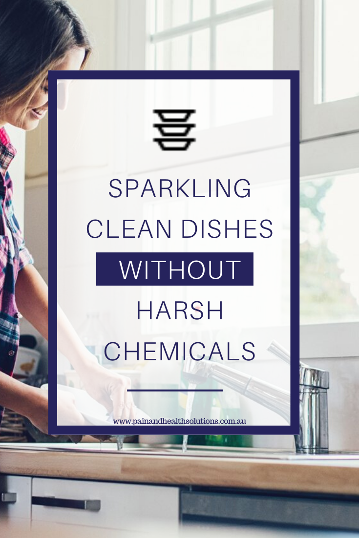SPARKLING CLEAN DISHES WITHOUT HARSH CHEMICALS.png