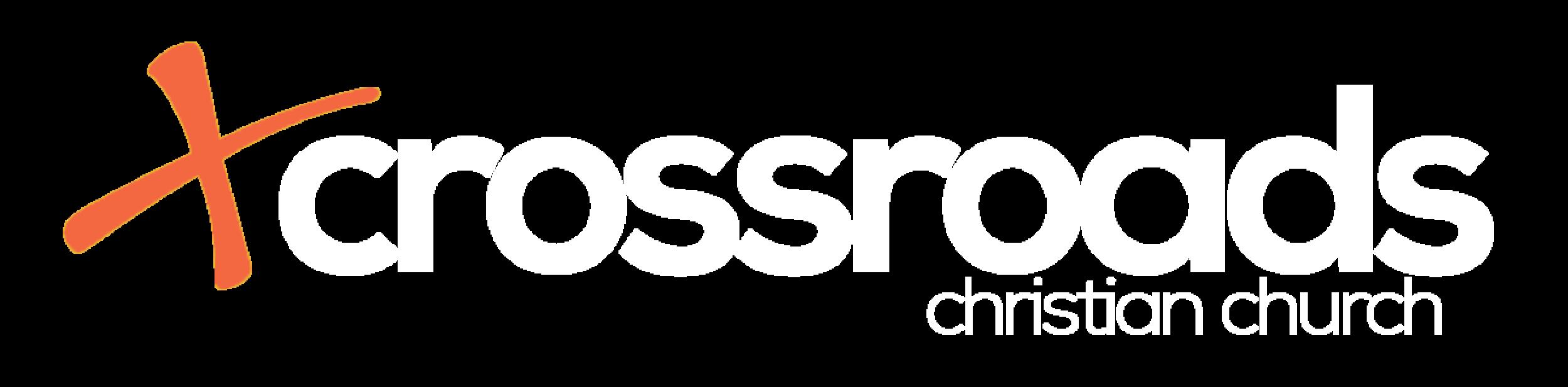 OrangeWhiteCrossroads Logo.png