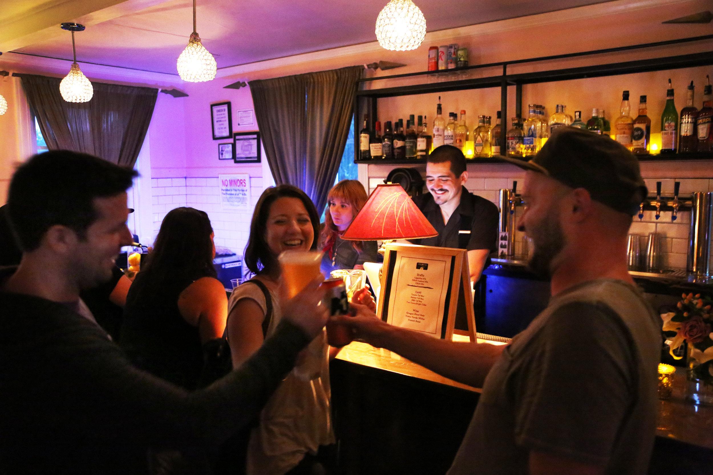 bar friends pic.jpg