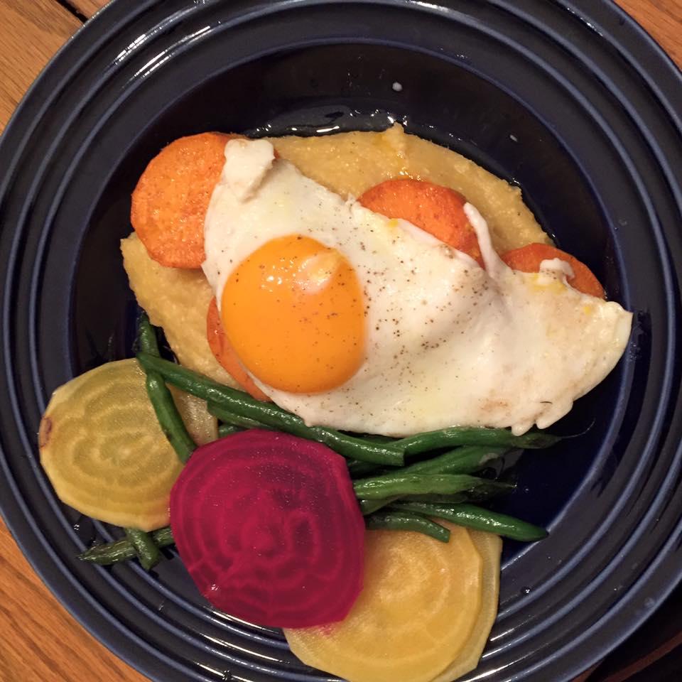 polenta beets egg.jpg
