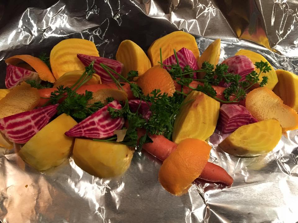 roasted beets.jpg