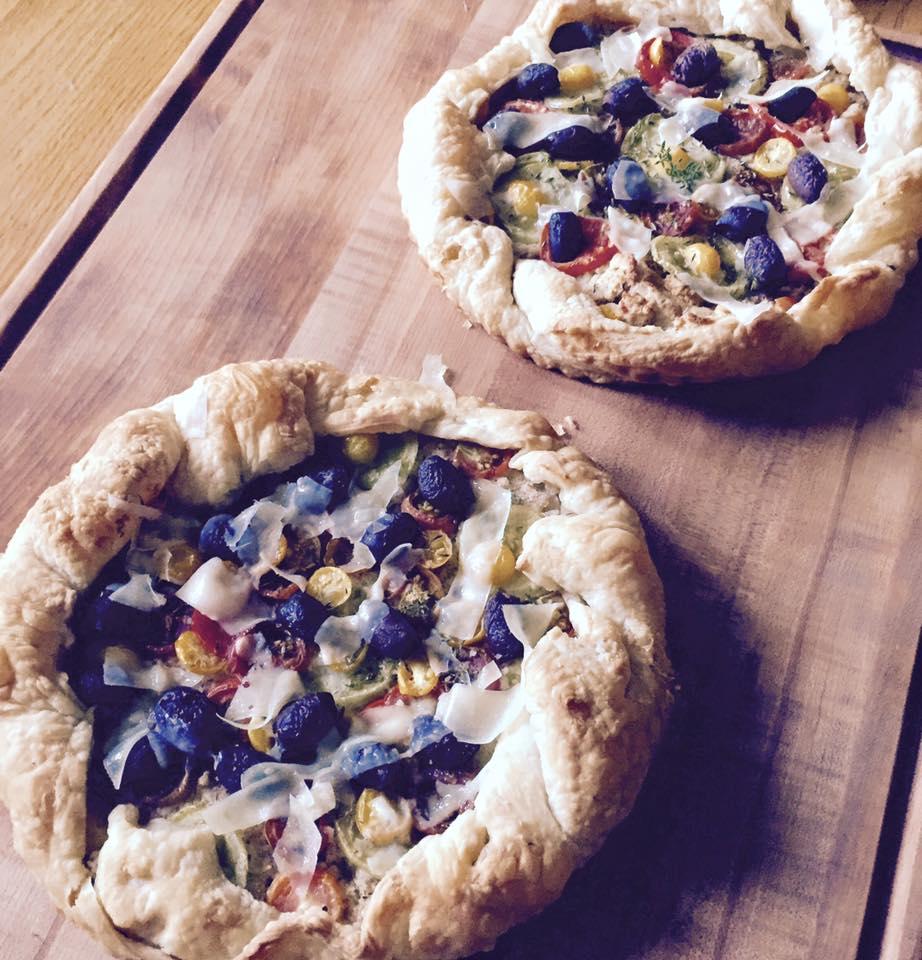 tomato and olive tart.jpg