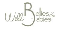 Wellbellies logo.jpg