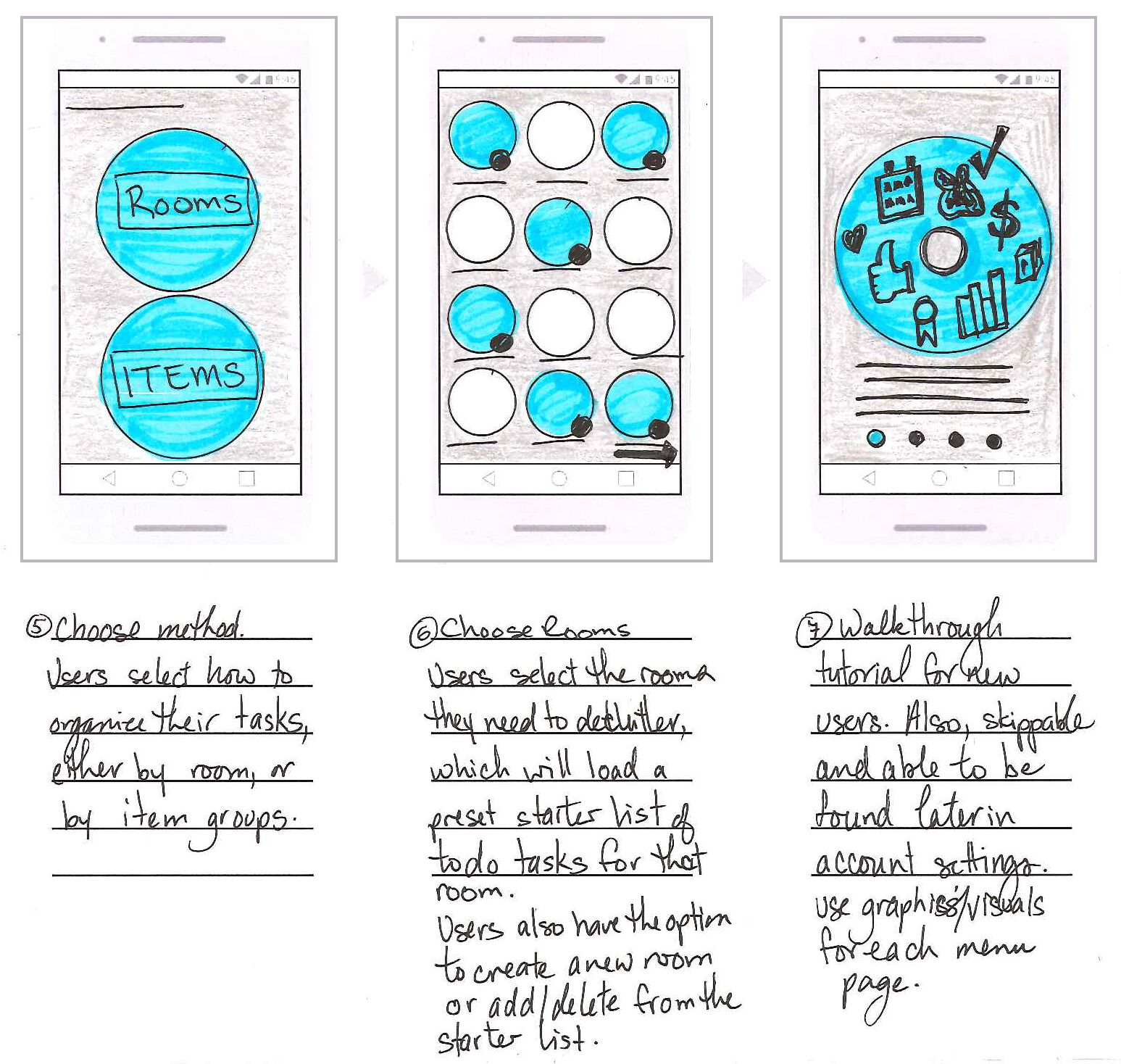 wireframes_Page_2.png
