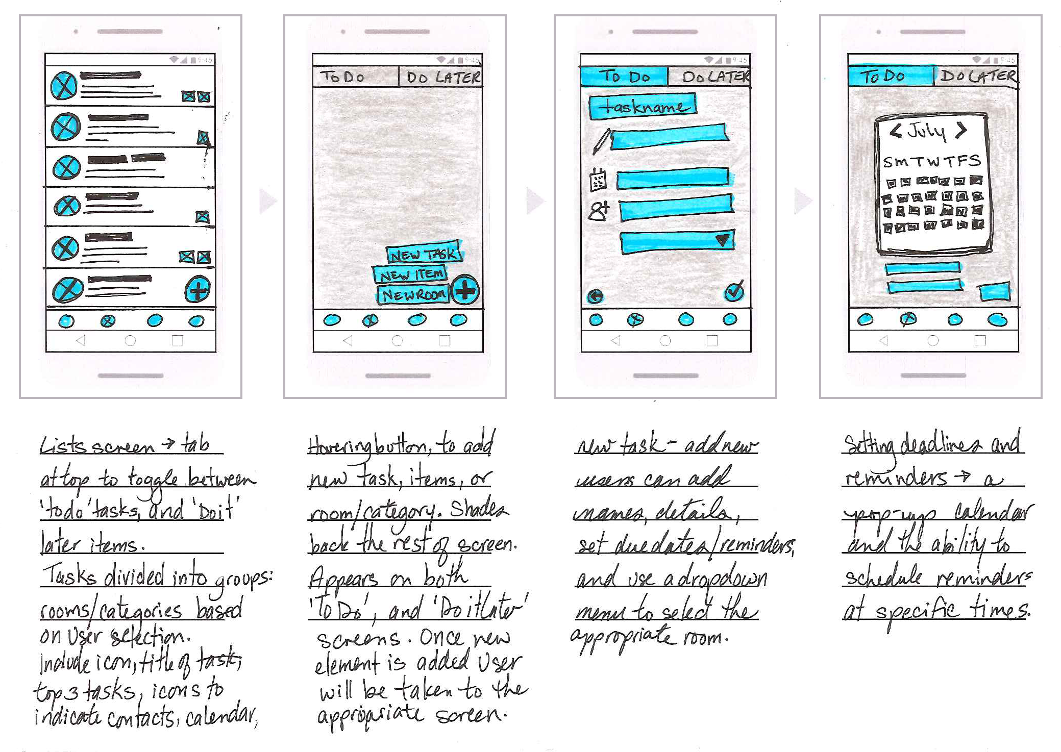 wireframes_Page_4.png