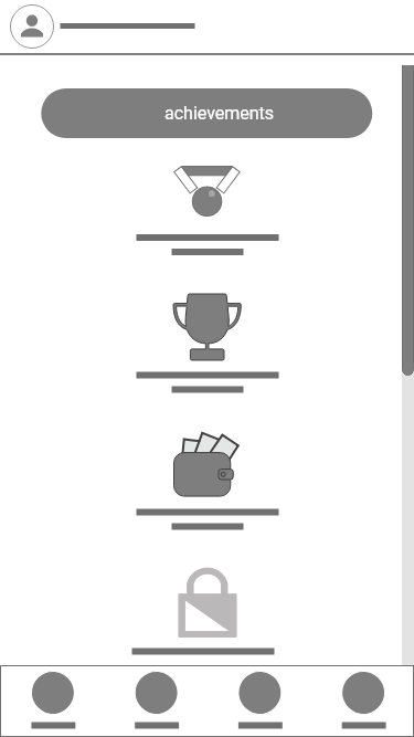 home - dashboard – 8.png