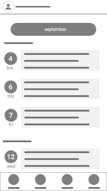 home - dashboard – 7.png