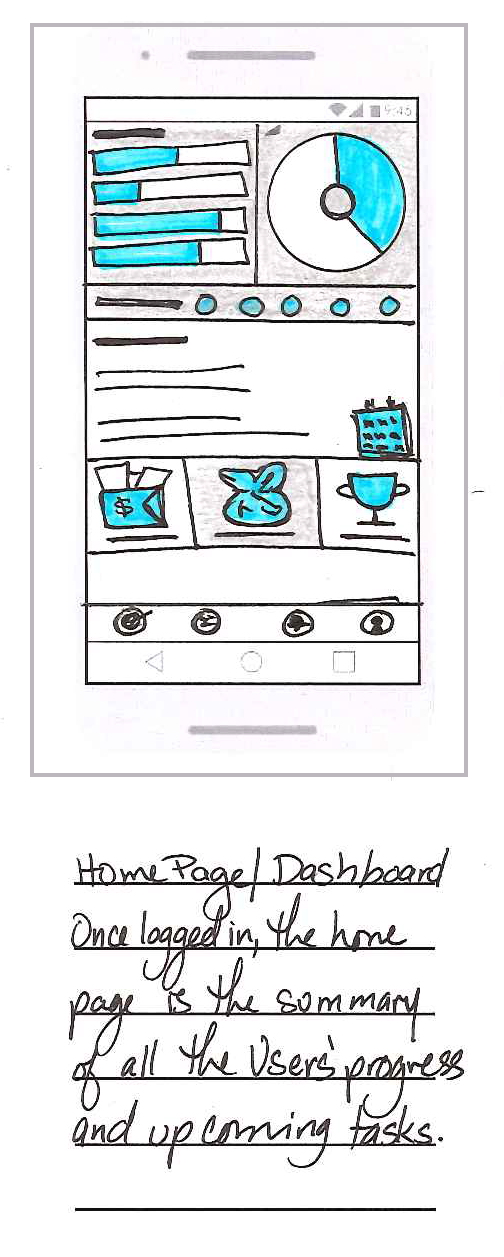 wireframes_Page_3.png