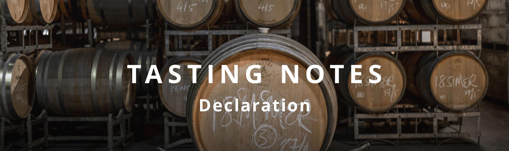 tastingnotes-declaration.jpg