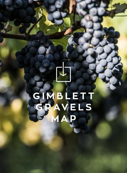 vineyard-map.jpg