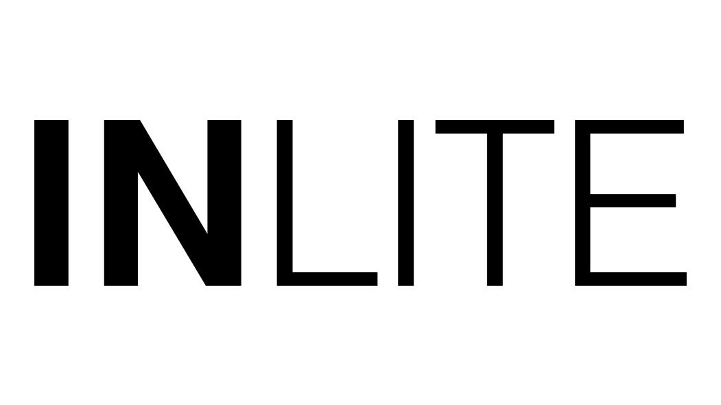 Inlite