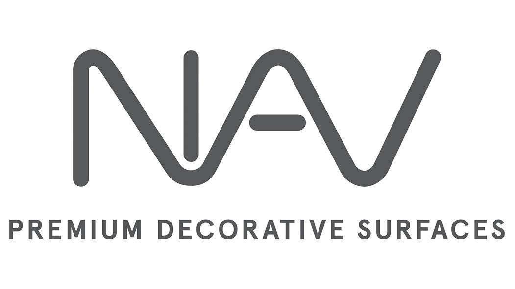 NAV Premium Decorative Surfaces