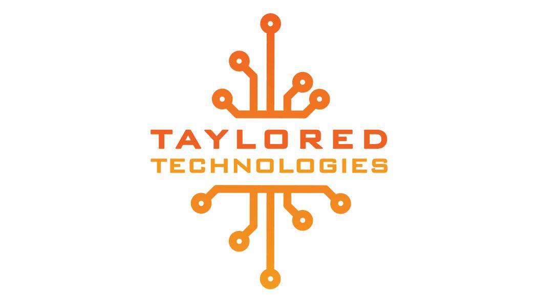 Taylored Technologies