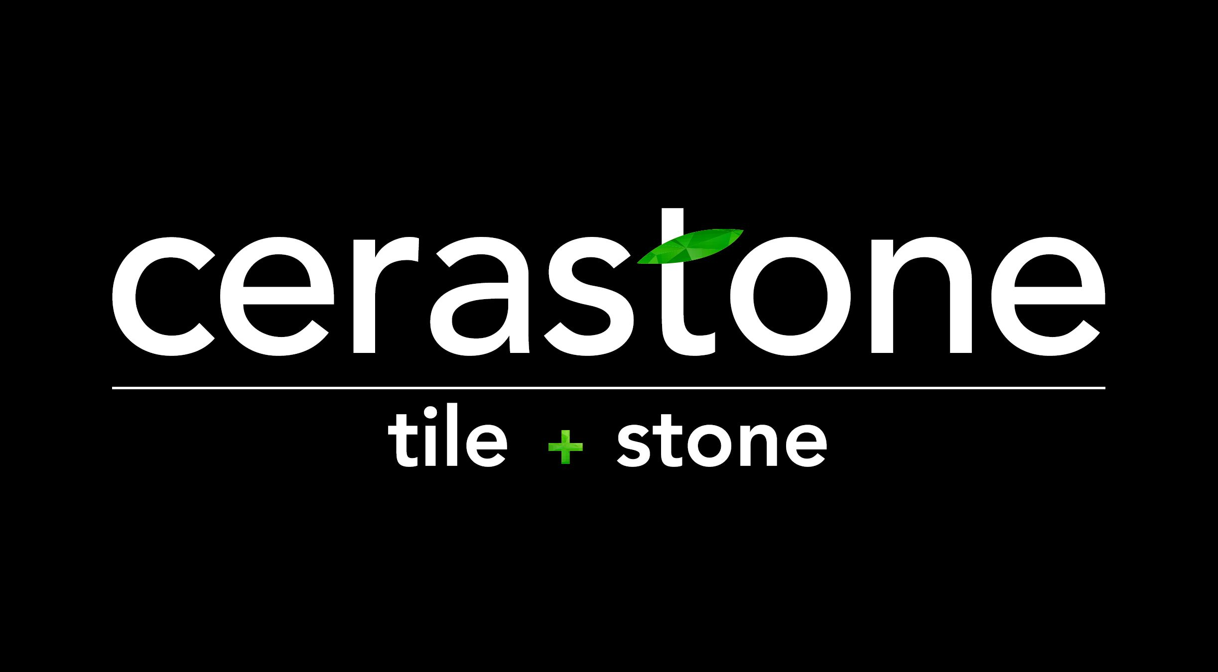 Cerastone logo