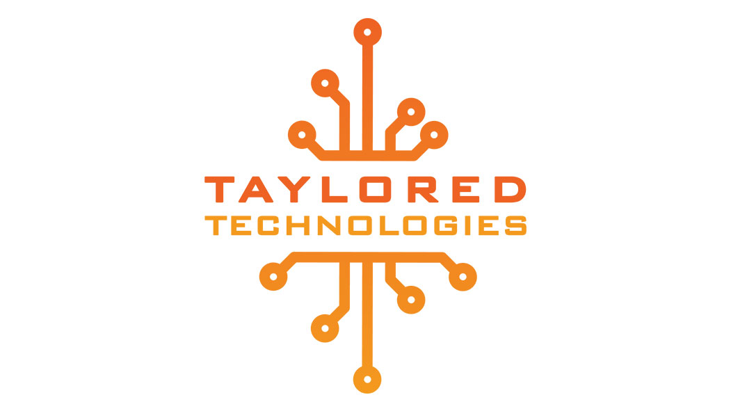 Taylored Technologies logo