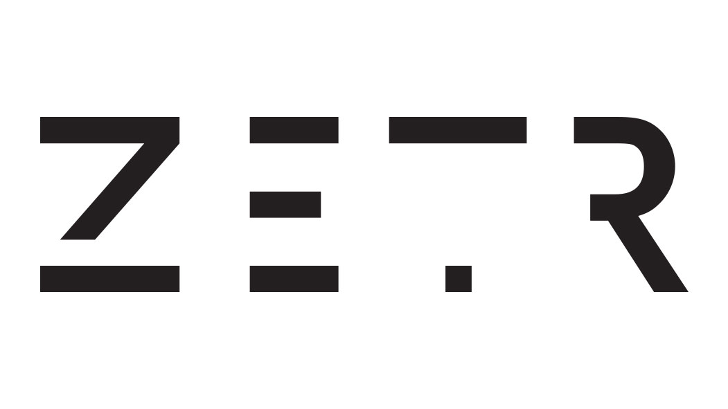 ZERT logo