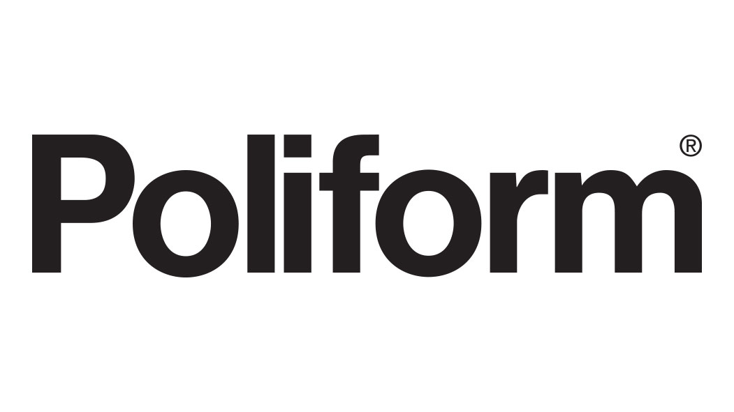 Poliform logo