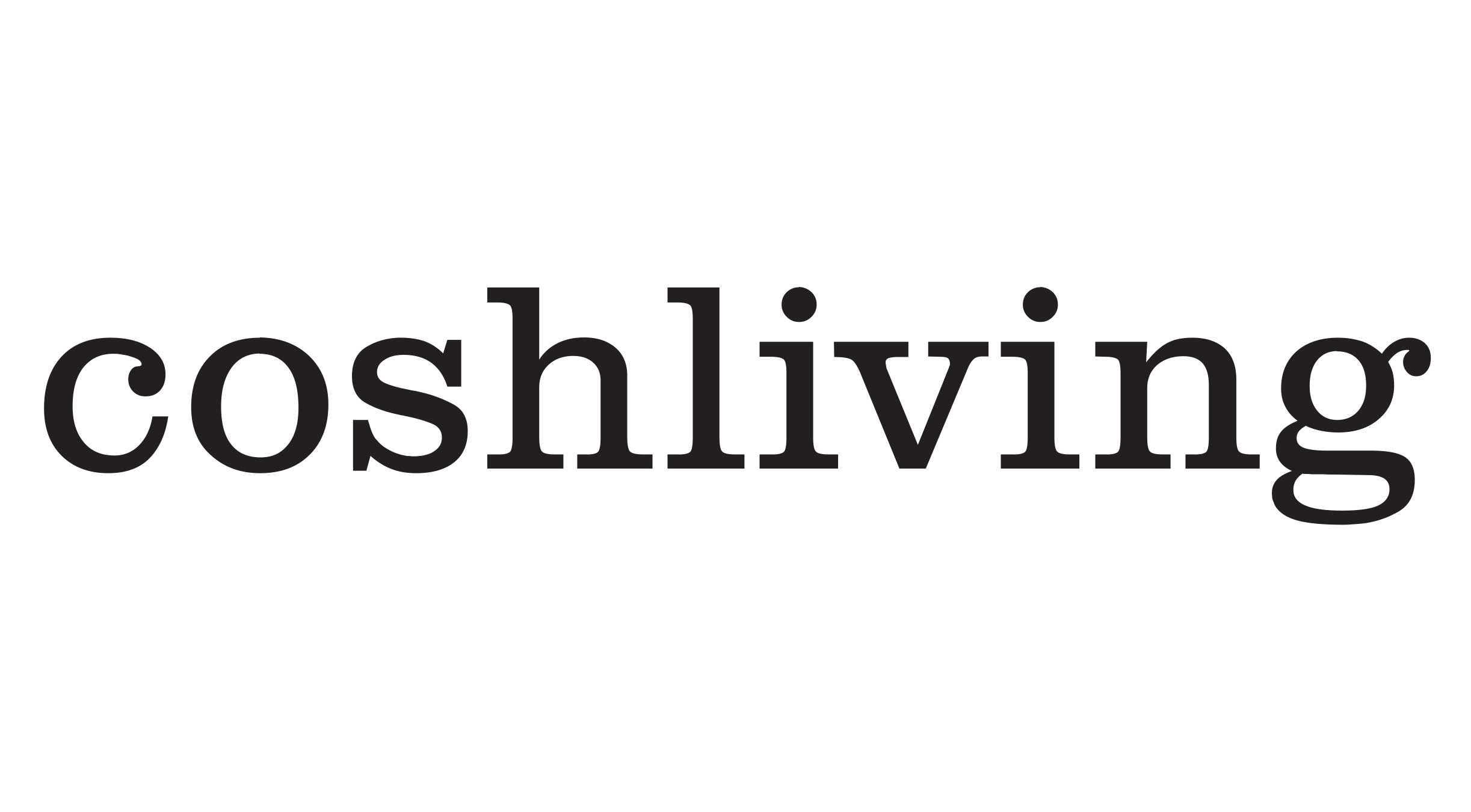 coshliving-logo.jpg