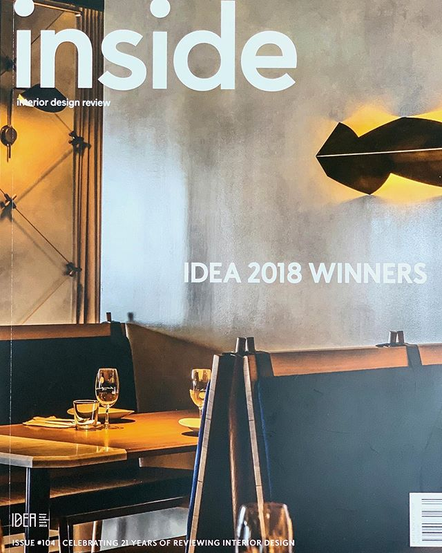Thank you @ausdesignreview @gillian_serisier for the beautiful feature in this months #insidemagazine 📷 by @felix_forest  Styling by @stevecordony . . . . #insidemagazine #ausdesignreview #interiordesignreview #palmbeach #palmbeachproject #design #interiors #architecture #luxuryinteriors #interiordesigner #architects #interiordecor #designlovers #interiordecoration #instadesign #interiorarchitecture #designdetails #archilover #interiorstyle #ninamayainteriors #ninamayaprojects