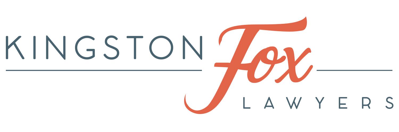 Kingston_Fox_Logo_RGB.jpg