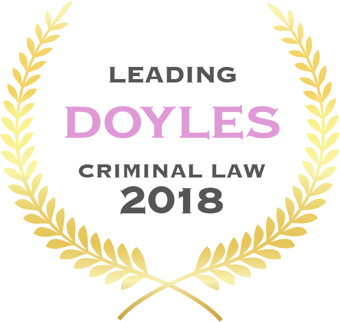 Criminal Law - Leading - 2018[2].png