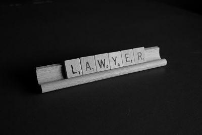criminal-lawyer-sydney.jpg