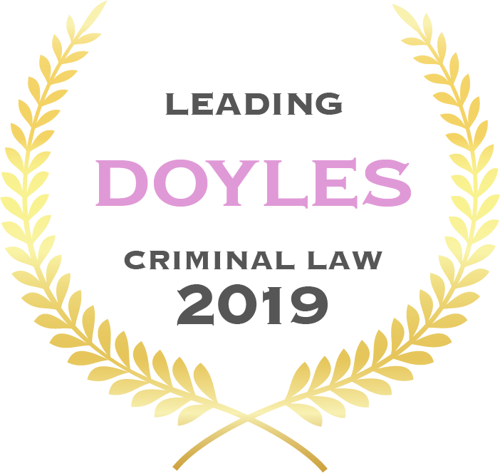 Leading - Crime - 2019.png