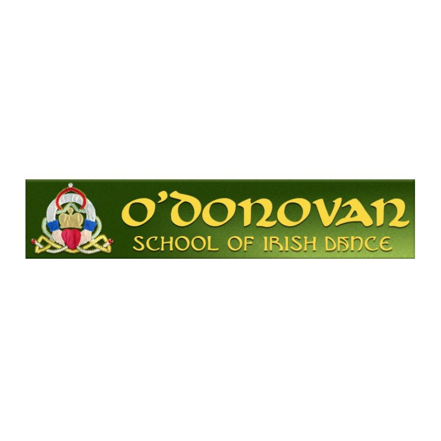RWF SPONSOR_O'DonovanSchoolofIrishDance.jpg