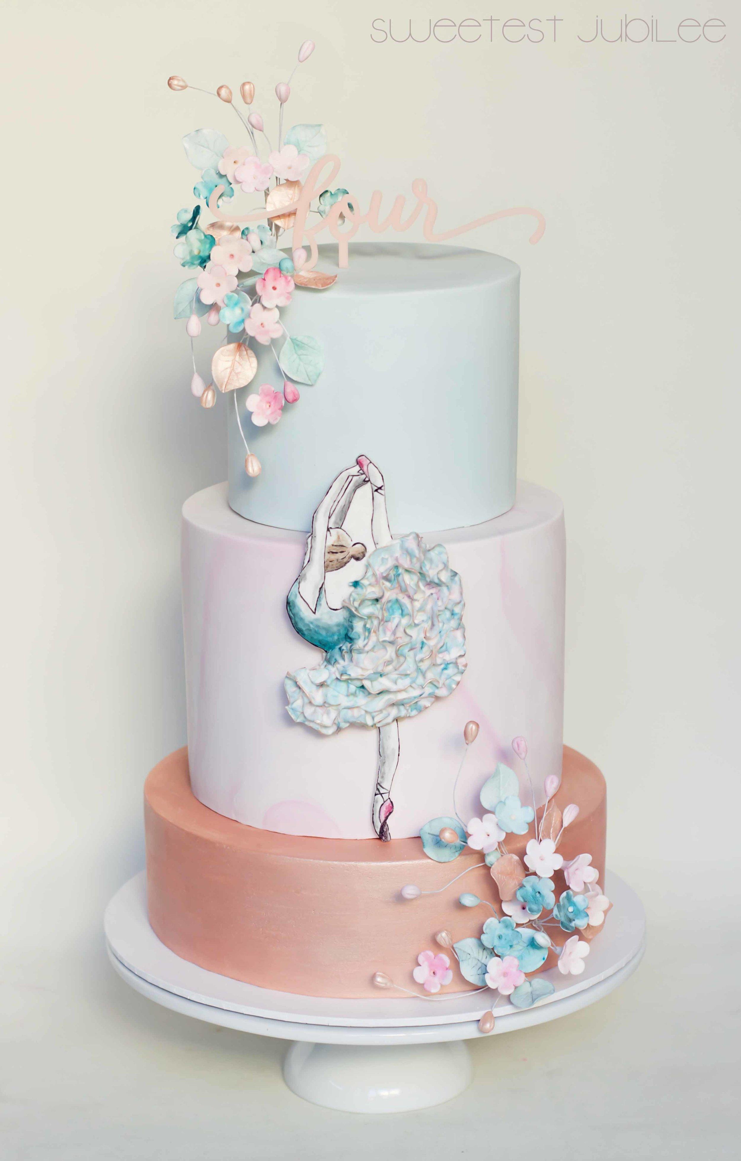 Eden 4th cake.jpg