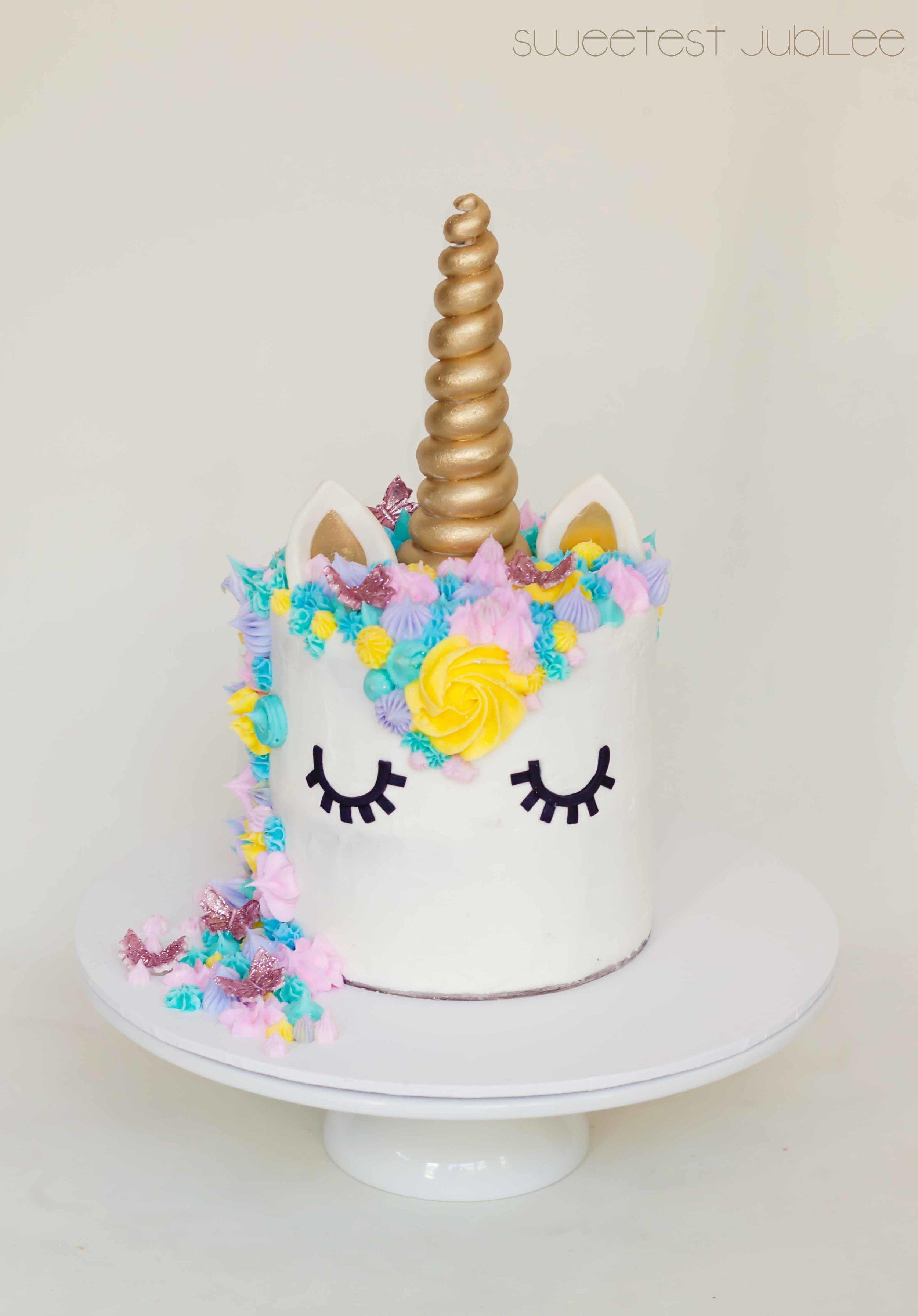 Helena - unicorn cake.jpg