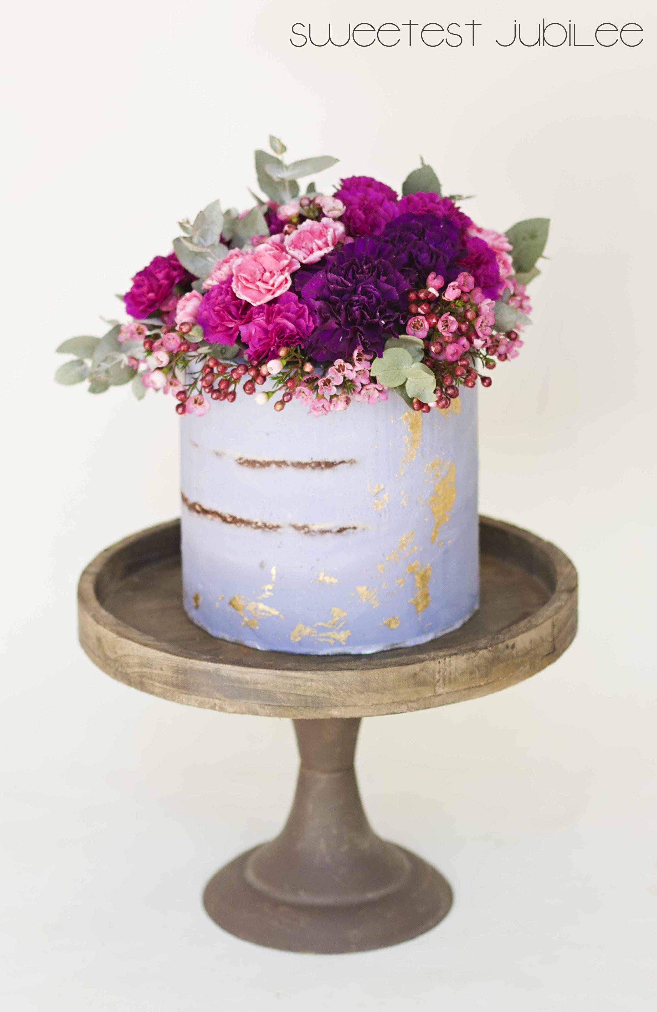 Pams cake.jpg