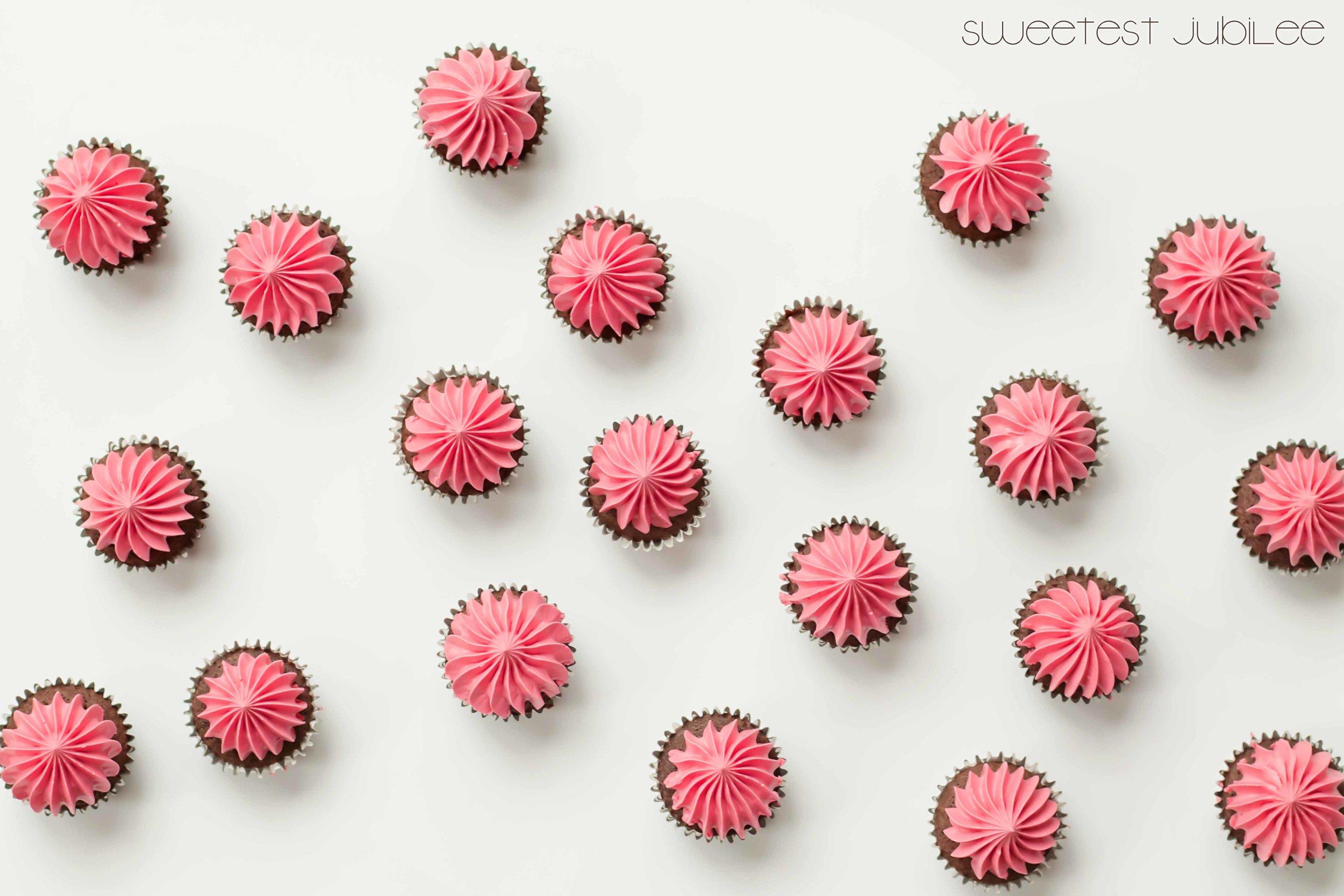 Sylvia - cupcakes.jpg