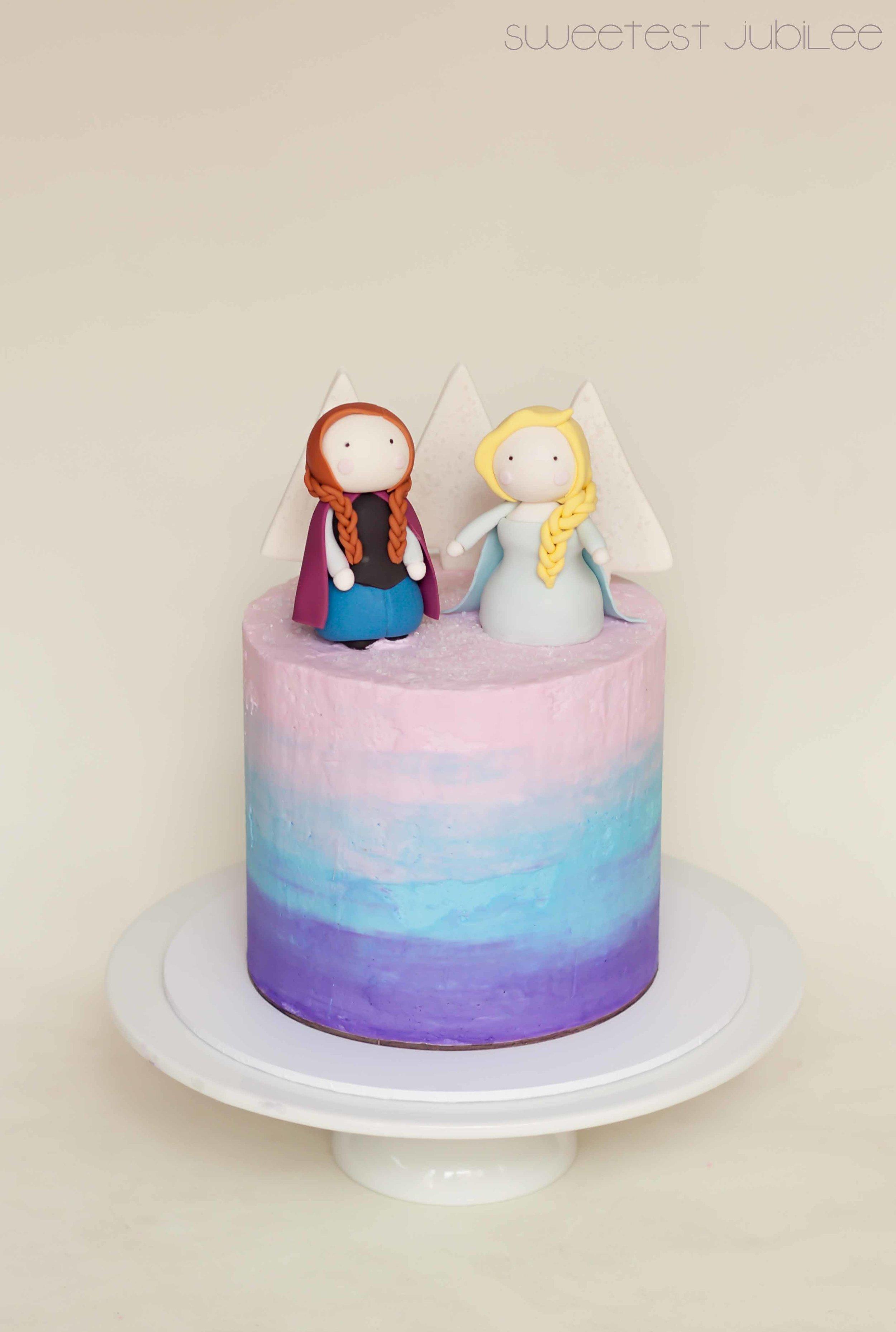 Ivy's cake.jpg
