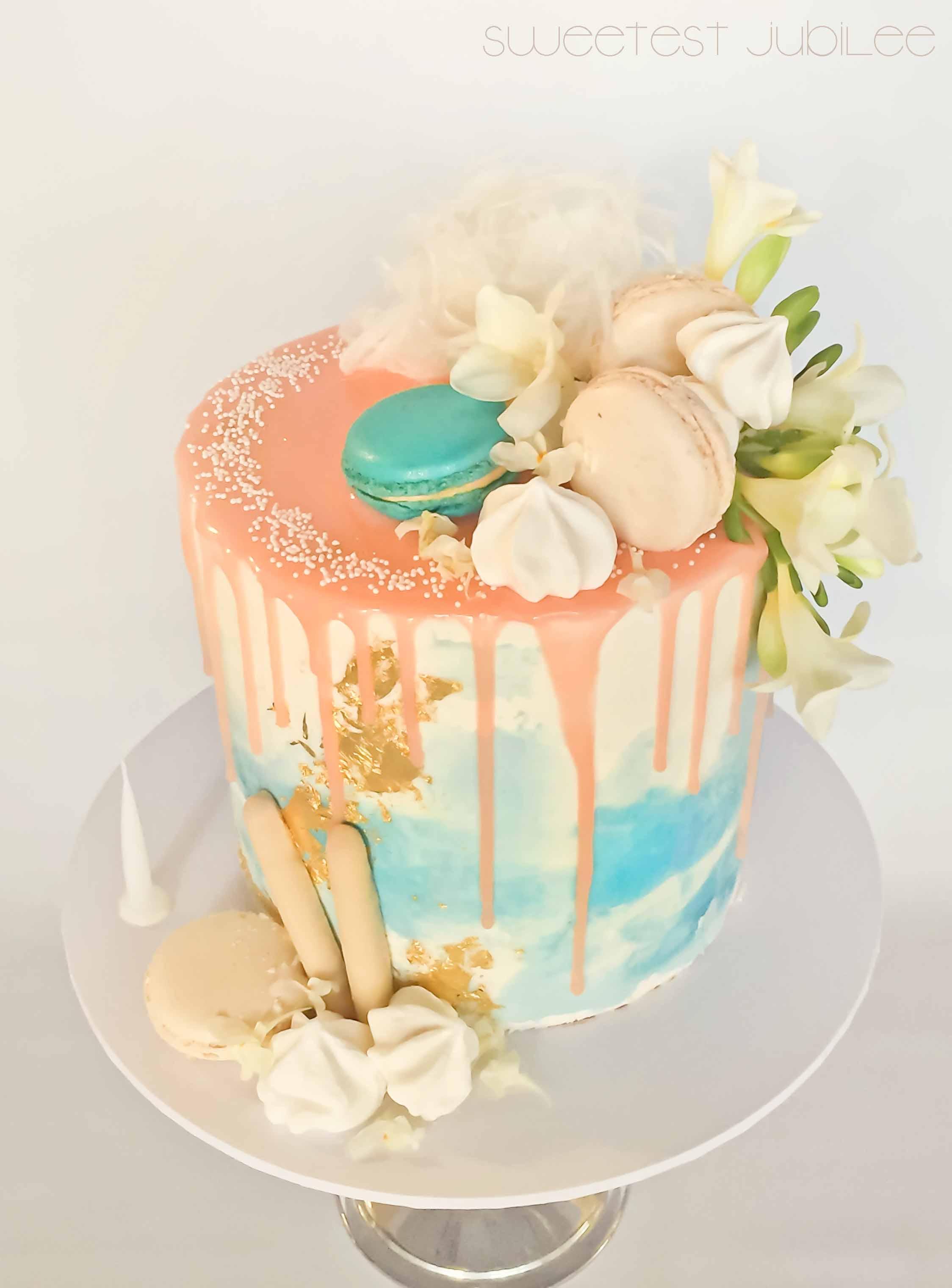 Lanes cake edited.jpg