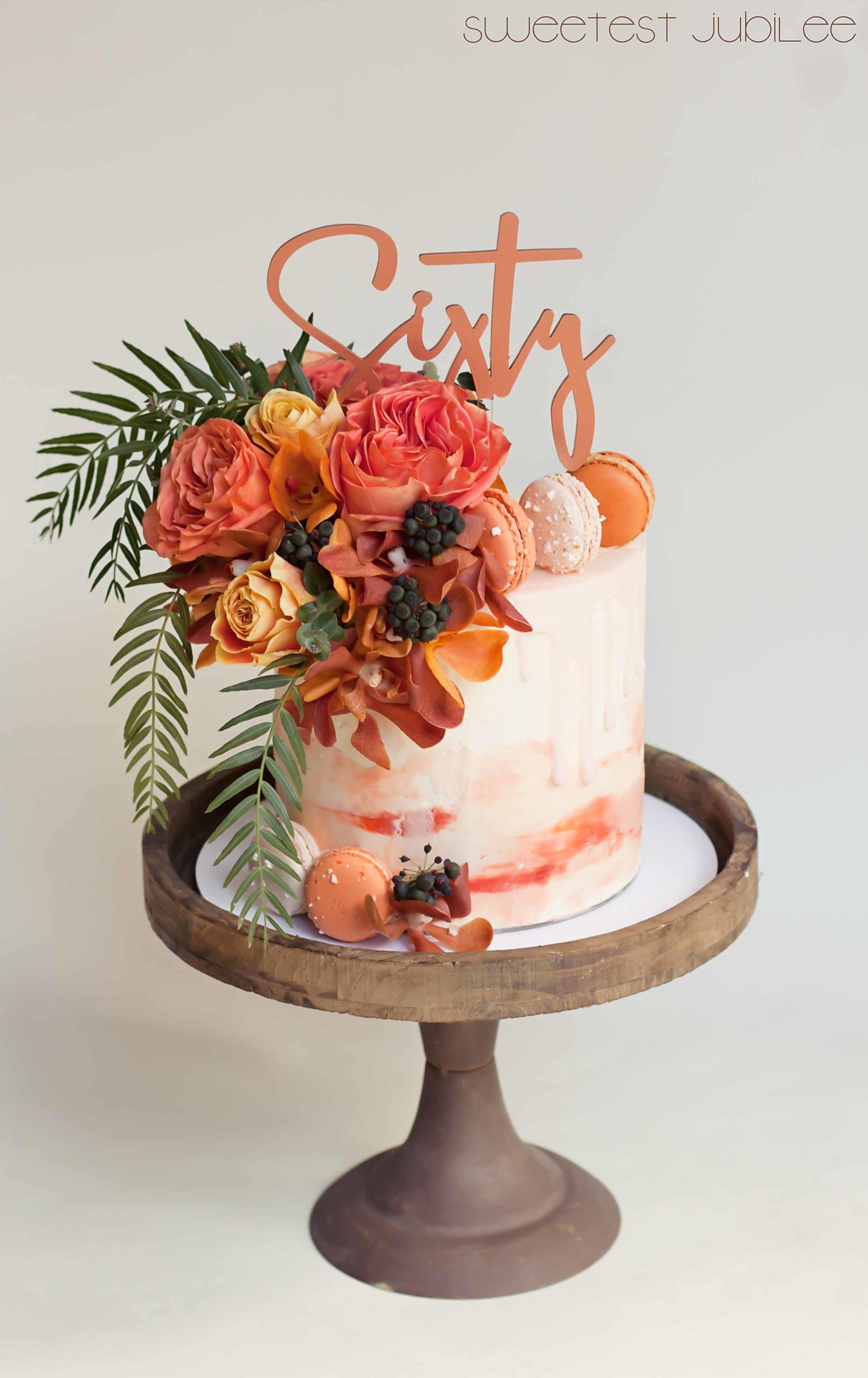 Mum 60th cake.jpg